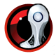 Bot Colony Badge 1