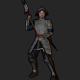 Expeditions Conquistador Badge 5
