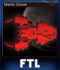 FTL Faster Than Light Card 4