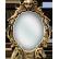 Faery - Legends of Avalon Emoticon faerymirror