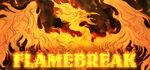 Flamebreak Logo