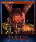 Forge Card 3
