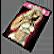 Game Tycoon 1.5 Emoticon gt1gamelantern