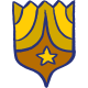 Glorkian Warrior The Trials Of Glork Badge 2