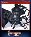 Gunnheim Card 3
