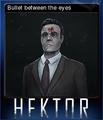 Hektor Card 2