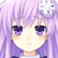 Hyperdimension Neptunia ReBirth2 Sisters Generation Emoticon Nepgear