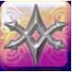 In Verbis Virtus Badge 5