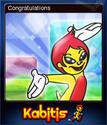 Kabitis Card 3