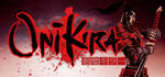 Onikira - Demon Killer Logo