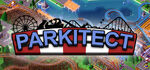 Parkitect Logo