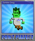 Point Perfect Foil 2