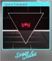 Space Codex Foil 1