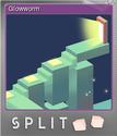 Split Foil 3
