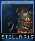Stellaris Card 4
