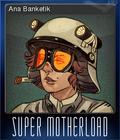 Super Motherload Card 1