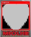 Survive Me Miolhr Foil 2