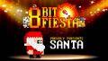 8Bit Fiesta Artwork 1.jpg