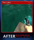 AfterShock Card 1