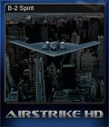 Airstrike HD Card 4