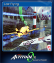 Altitude0 Lower & Faster Card 8