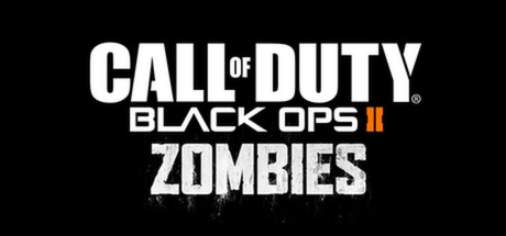 Call Of Duty Black Ops Ii Zombies Steam Trading Cards Wiki Fandom