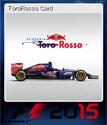 F1 2015 Card 09
