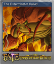FATE Undiscovered Realms Foil 2