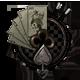 Gray Matter Badge 4