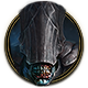 Guardians of Middle-earth Badge 3