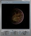 Heathen Engineering's Terran Foil 9