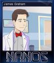 NANOS Card 1