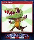 Parkitect Card 4