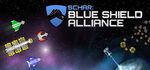 SCHAR Blue Shield Alliance Logo