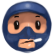 Team Fortress 2 Emoticon spycon