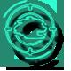 The Last Federation Badge 03