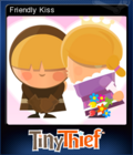 Tiny Thief Card 5