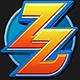 Zack Zero Badge 3