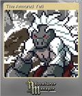 Adventurer Manager Foil 1