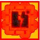 Blockstorm Badge 4