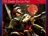 BloodRayne - Till Death Do Us Part