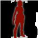 Dead Island Riptide Badge 3
