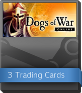 Dogs of War Online Booster Pack.png