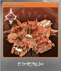Etherium Foil 4