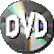 Game Tycoon 1.5 Emoticon gt1dvd