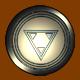 Humanity Asset Badge 2