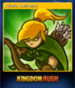 Kingdom Rush Card 4