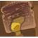 Mortal Kombat X Emoticon toast