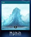 Munin Card 8