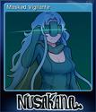 Nusakana Card 5